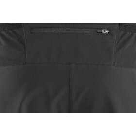 The North Face Flight Better Than Naked Shorts Herre tnf black